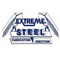 Extreme Steel Inc.