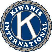 Kiwanis Club of Kamloops