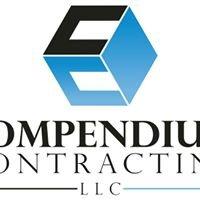 Compendium Contracting, LLC