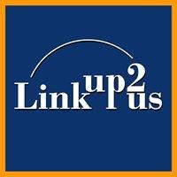 Linkup2us