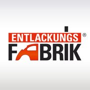 Entlackungsfabrik GmbH