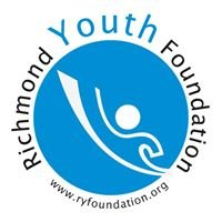 Richmond Youth Foundation