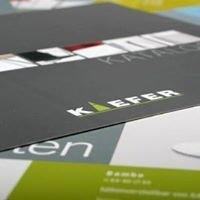 Kiefer Mietmöbel GmbH