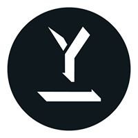 McKenzie Towne Church Youth Page