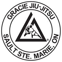 Gracie Jiu-Jitsu Sault Ste. Marie
