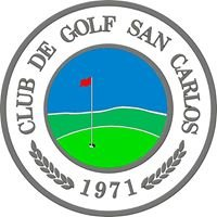 Club de Golf San Carlos