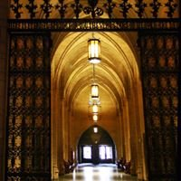 University of Pittsburgh, Cathedral Elevator Modernization
