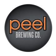 Peel Brewing Company