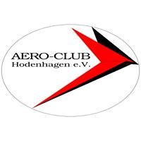 Flugplatz Hodenhagen