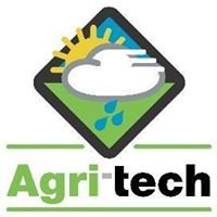 Agri-tech Services