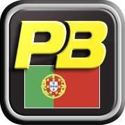 Pro-Bolt Portugal
