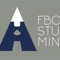FBC Altus Student Ministries