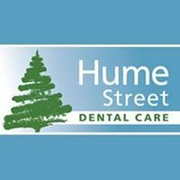 Hume Street Dental Care