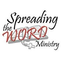 Spreading The Word Ministry