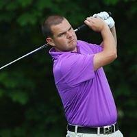 Elland Golf Club Professional Shop