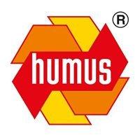 humus Mulcher