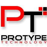 Protype Technology