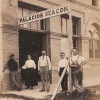 Palacios Beacon