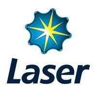 Laser Electrical Auckland Central