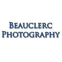 Beauclerc Photography