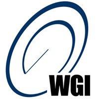 WGI - Western Gauge and Instruments Ltd.