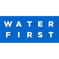 Water First
