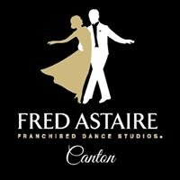 Fred Astaire Dance Studio North Canton
