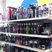 Drink-Shop.ch Laden Bernstr 102 Luzern