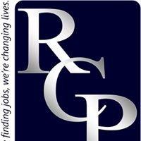 Recruitment Center Philippines, Inc.