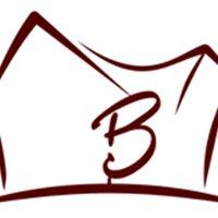 Brecker Realty LLC