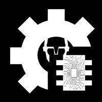 SRM Team Humanoid