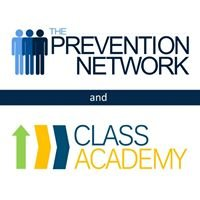 The Prevention Network & CLASS Academy
