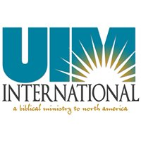 UIM International