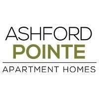 Ashford Pointe Apartments