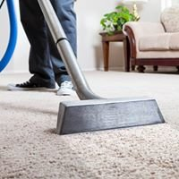 Advanced Carpet Restoration