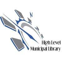 High Level Municipal Library