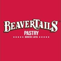 BeaverTails Mobile Nova Scotia
