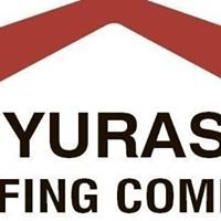 Yuras Roofing Company