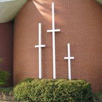 Lutheran Church of Our Savior (LCOS)
