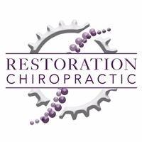 Restoration Chiropractic LLC