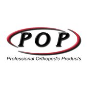 Professional Orthopedic Products