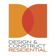 Design & Construct Residential