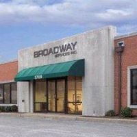 Broadway Services, Inc.