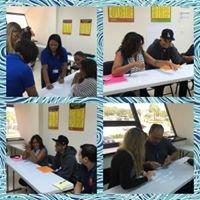 EAP - Curso de Inglês na Florida