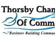 Thorsby Chamber of Commerce