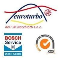 Euroturbo Snc