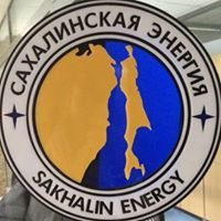 Sakhalin Energy Investment Company Ltd
