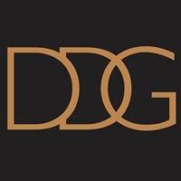 Dowell Dental Group - Minerva
