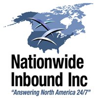 Nationwide Inbound Inc.