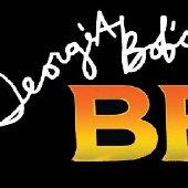 Georgia Bob's BBQ Co